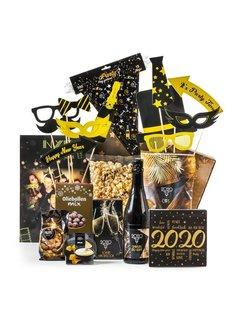 Gelukkig-nieuwjaar-kerstpakketten