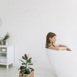 Hoe geef je je huis een moderne look?